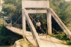 Jembatan-IX-Korong