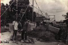 Jembatan-Pasar