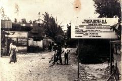 Jl.-Aro-Air-Mati