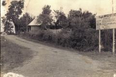 Jl.-Tembok-Ampang-Kualo