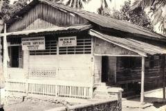 Kantor-Koperasi