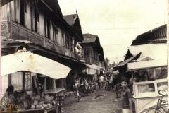 Pasar-Solok-Lama