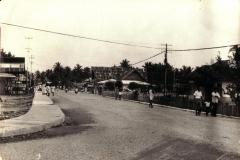Simpang-Denpal