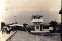Terminal-Lintas-Sumatera