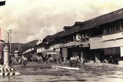Tugu-Pasar-Solok-Lama
